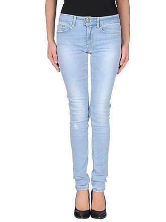 Jeans Fashion Fashion Dondup Cowgirl Dondup wXngq18