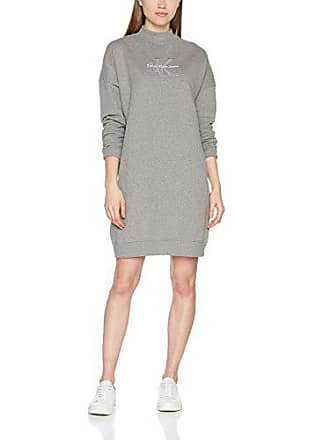 Calvin ArticlesStylight Klein Gris102 Vêtements En bmgYf7vIy6