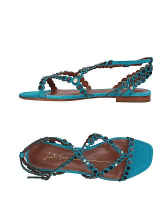 Cruz Cruz Sandales Sandales Cruz Sandales Lola Chaussures Lola Chaussures Chaussures Lola x7wwEqAd