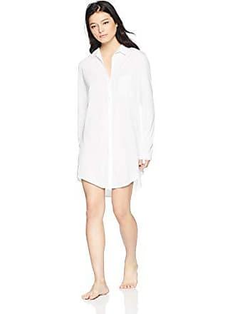Hanro De Uni 0101 taille Cm Manches Fabricant 90 Nachthemd S 1 Chemise 42 Femme white Longues Blanc Arm 1 Nuit AwAr0z