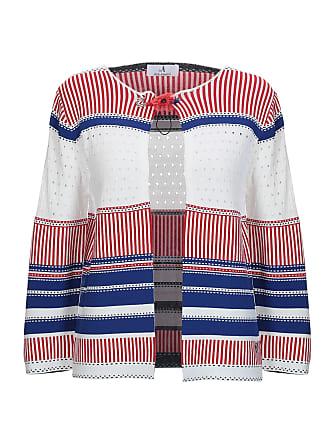 Amanti Jumpers Due Amanti Knitwear Knitwear Jumpers Due zpnzZ6vwq7