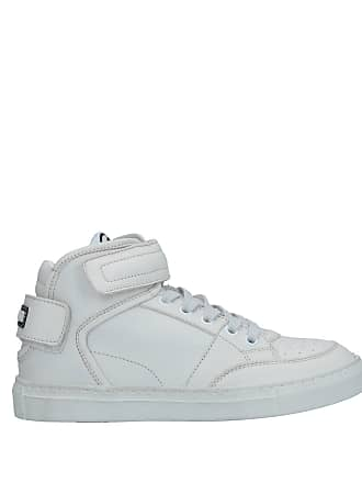 Sneakers Montantes Chaussures Tennis amp; Momino v5APZqwW