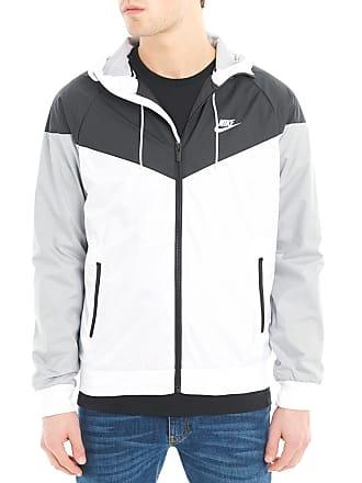 Nike® Vestes D'été Jusqu'à D'été Vestes Achetez tEFtrw