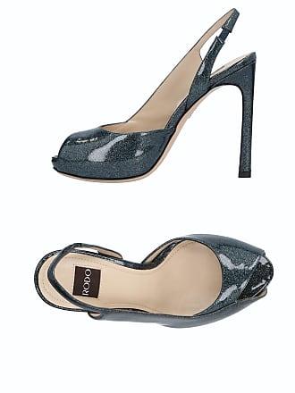 Escarpins Escarpins Rodo Chaussures Chaussures Chaussures Rodo Chaussures Escarpins Rodo Escarpins Rodo Escarpins Chaussures Rodo taEx8wq