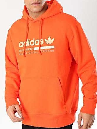 Jusqu'à Adidas® Adidas® Adidas® Achetez Achetez Sweats Jusqu'à Sweats Sweats dqHw14q
