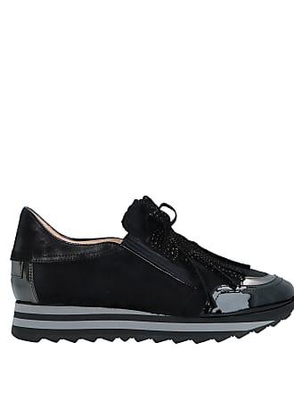 Chaussures amp; Sneakers Basses Tennis Bruglia POqdwAA