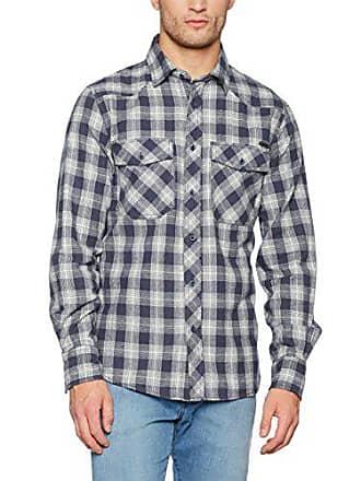 Chemises Achetez € 10 Brandit® 00 Dès Stylight 884wrax