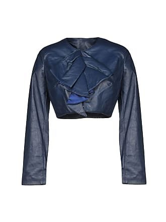 Franchi Elisabetta amp; Jackets Elisabetta Coats Franchi 64gqax6H