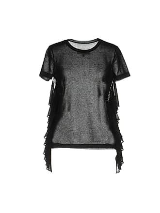 Maison Maison Blouses Margiela Margiela Shirts Shirts 8nw1qERn