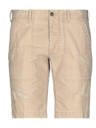 Rogers Roy Roy Rogers Rogers HosenBermudashorts HosenBermudashorts Roy HosenBermudashorts Roy 0wyOv8mNn
