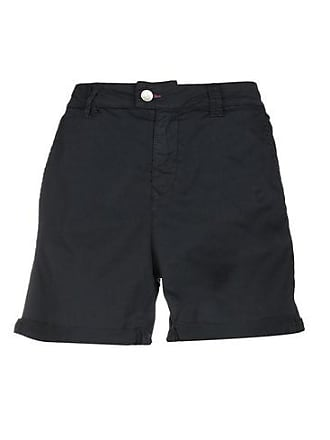 Pantaloni Jcolor Pantaloncini Pantaloncini Jcolor Pantaloni px4FwHqW