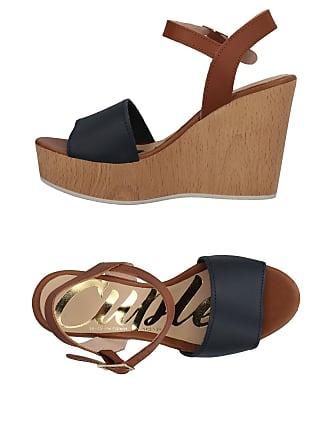 Cuplé Cuplé Chaussures Sandales Chaussures Sandales RaqgSS