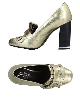 Mocassins Chaussures Chaussures Gattinoni Gattinoni Chaussures Gattinoni Mocassins Mocassins Gattinoni Chaussures txtqvnRU