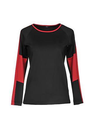 Carla Carla Tops Camisetas Y Camisetas Y G Tops Carla G G Camisetas nwIqB5xY5