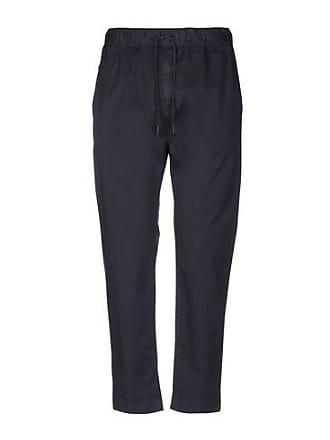 Pants Calvin Klein Klein Pants Calvin Calvin pXnwqUUFz