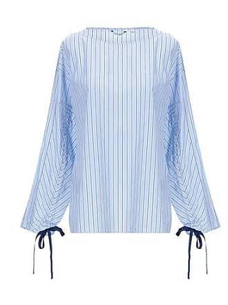 Camisas Camisas Blusas Camisas Caliban Blusas Caliban Caliban 48SRq00