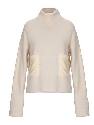 Anna Rachele Anna Knitwear Turtlenecks Rachele Knitwear Turtlenecks q7a0p