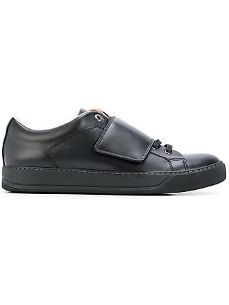 Acquista Sneakers In a Lanvin® Pelle fino v61OZg6