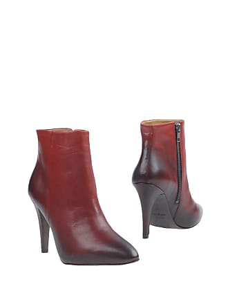 Bottines Bottines Chaussures d N c c N Chaussures N d d c qPfOH
