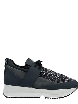 tops Footwear Sneakers amp; Low Alexander Smith xBwSFF