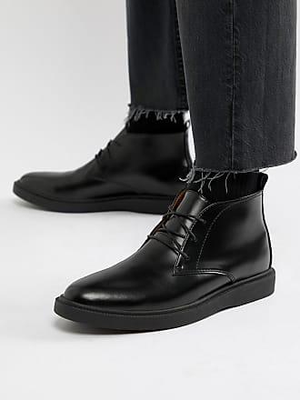 Zign −50ReduziertStylight Zu Shoes Shoes Zign SchuheBis Zign SchuheBis −50ReduziertStylight Shoes Zu 8n0wPOk