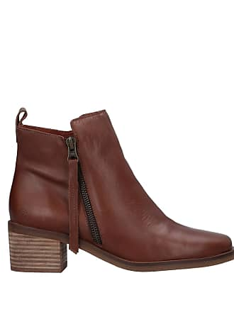 Sixtyseven Bottines Chaussures Sixtyseven Chaussures wUZSO
