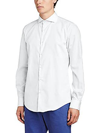 Blanc Business Homme Small Chemise white 994eo2f902 Esprit FP6xw1n