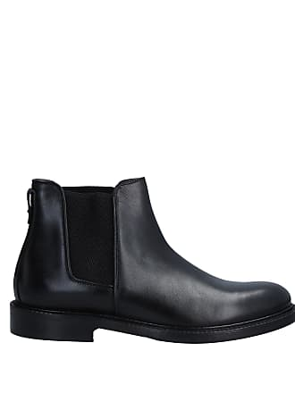 Smith Henry Bottines Henry Chaussures Smith ERY1wqBY7