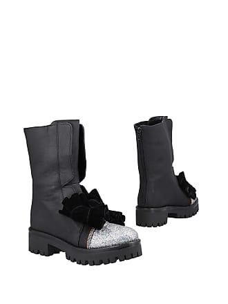 Tipe E Tipe Chaussures Chaussures Tacchi E Tacchi Tipe Chaussures Bottines Tipe Tacchi Bottines Bottines E dAnwSYSIzq