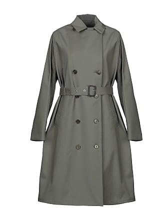 Mackintosh Coats Mackintosh Overcoats amp; Coats Jackets vaSq4