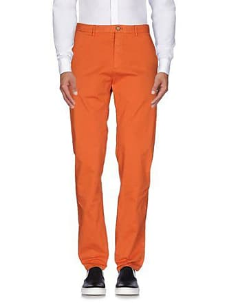 Scotch Pants Pants Scotch Scotch Soda Soda Pants Soda qXpA6gA