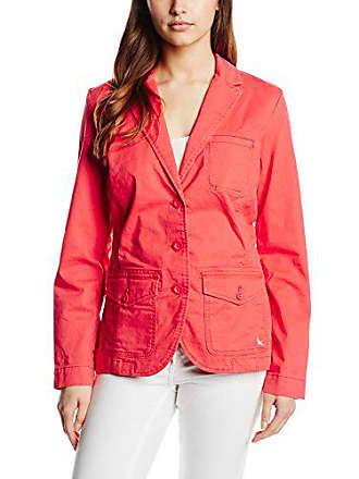 Femme 21604576 Eddie Veston 40 koralle Orange Bauer aq8cw6FptU