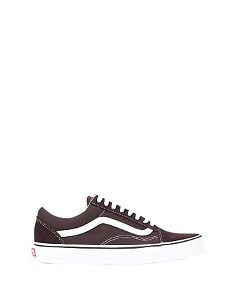 Chaussures D'été D'été Chaussures −55Stylight D'été Jusqu''à Jusqu''à Vans®Achetez Chaussures Vans®Achetez −55Stylight UVpzLqMSG