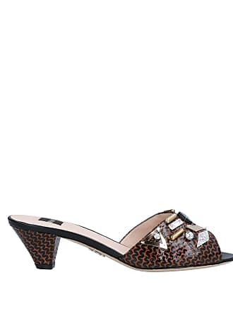 Chaussures Sandales Rodo Rodo Chaussures Chaussures Rodo Sandales Sandales Rodo YfU1W5xn