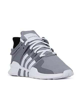 Eqt Adv Adidas Support J J Support Adidas Adidas Support Eqt Adv Eqt Adv FwnfzCqn