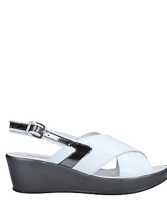 Donna Sandales Donna Sandales Sandales Chaussures Soft Donna Chaussures Chaussures Soft Donna Soft x8gqIw68