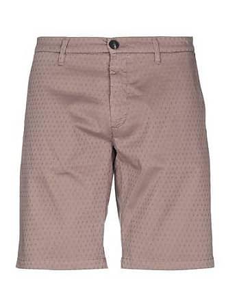 Eleventy Bermudas Pantalones Eleventy Pantalones dwxq66t