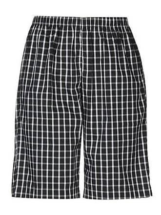 Pantalones Brendon Pantalones Emma Bermudas Emma Brendon dzwvxZqFd