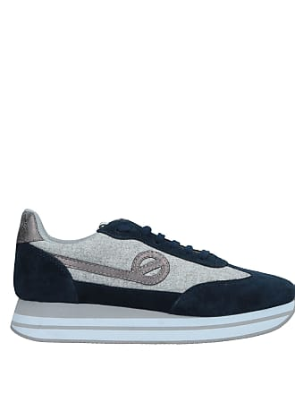 Name amp; Basses Tennis Sneakers No Chaussures 7CaHqCf
