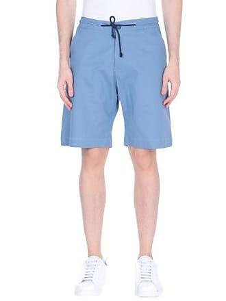 Neill Katter Neill Katter Bermudas Pantalones PB75ZxcHwq