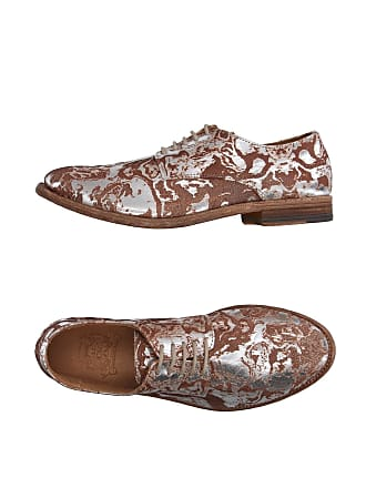 Chaussures Martins® Achetez Achetez Catarina jusqu'à Catarina Chaussures jusqu'à Martins® prOPp