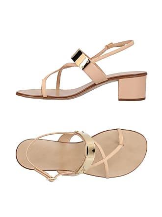 Chaussures Tongs Giuseppe Zanotti Zanotti Giuseppe taqfnRwF
