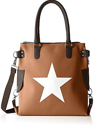 Shoppers Bruin amp; Tot 55 −38 Stylight Producten rdaFtxdqfw
