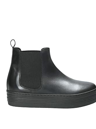 Shoes Shoes Mally® Winter Winter Mally® Winter Shoes Winter Shoes Mally® Mally® ABOFORxWng