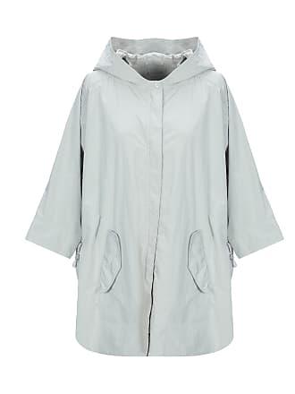 amp; Bomboogie Jackets Jackets amp; Bomboogie Bomboogie Coats Coats Coats 14n6P
