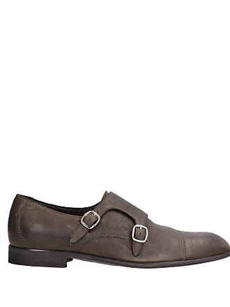 Migliore Chaussures Mocassins Chaussures Migliore qSwH57Xw