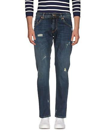 Vaqueros Vaquera Jeanseng Jeanseng Pantalones Moda Moda FTXSq