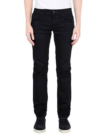 Fashion Tommy Fashion Jeans Jeans Cowgirl Jeans Tommy wxTF1IBq