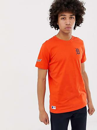 Stylight Shirt Prodotti 12 New Era T Uomo Da BYq0dwBa