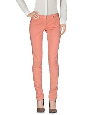 Pantalones Frani Paola Paola Frani Frani Paola Pantalones WpwZgxzqB